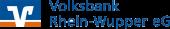 Volksbank Rhein-Wupper eG