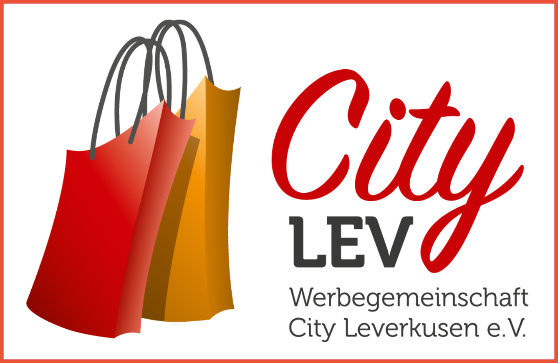 Werbegemeinschaft City Leverkusen