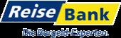 Reise Bank AG