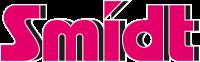 Smidt Wohncenter GmbH