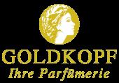 Goldkopf