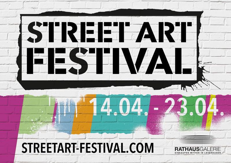 StreetArt_ECE
